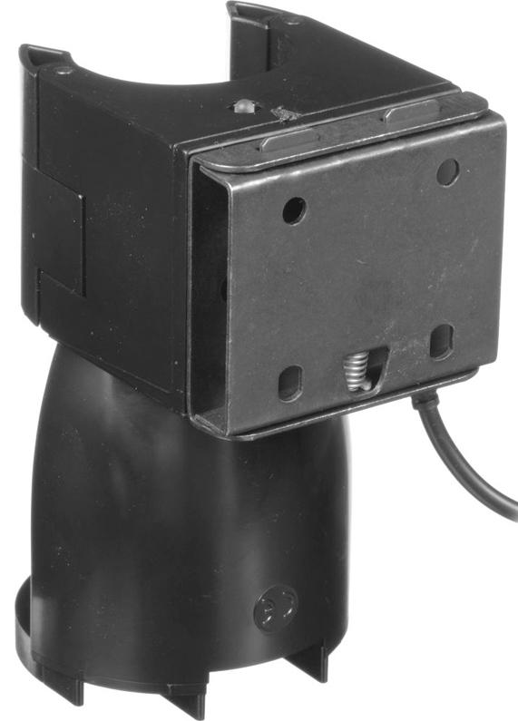 ARXX185 Зарядный блок Maglite Маглайт для фонарей MagCharger RE2019R, RE4019R, RE5019R, 0038739087856